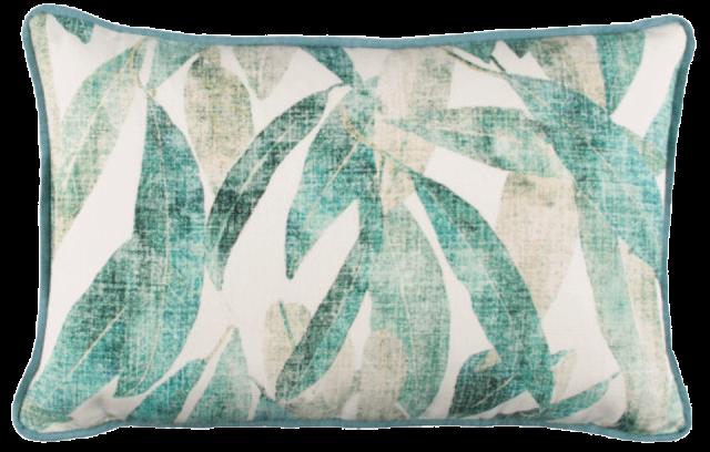 Arboretum Jade