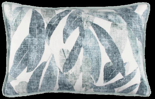 Arboretum Tapestry