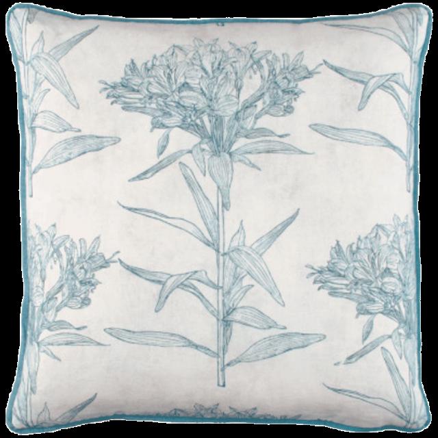 Oriana Tapestry