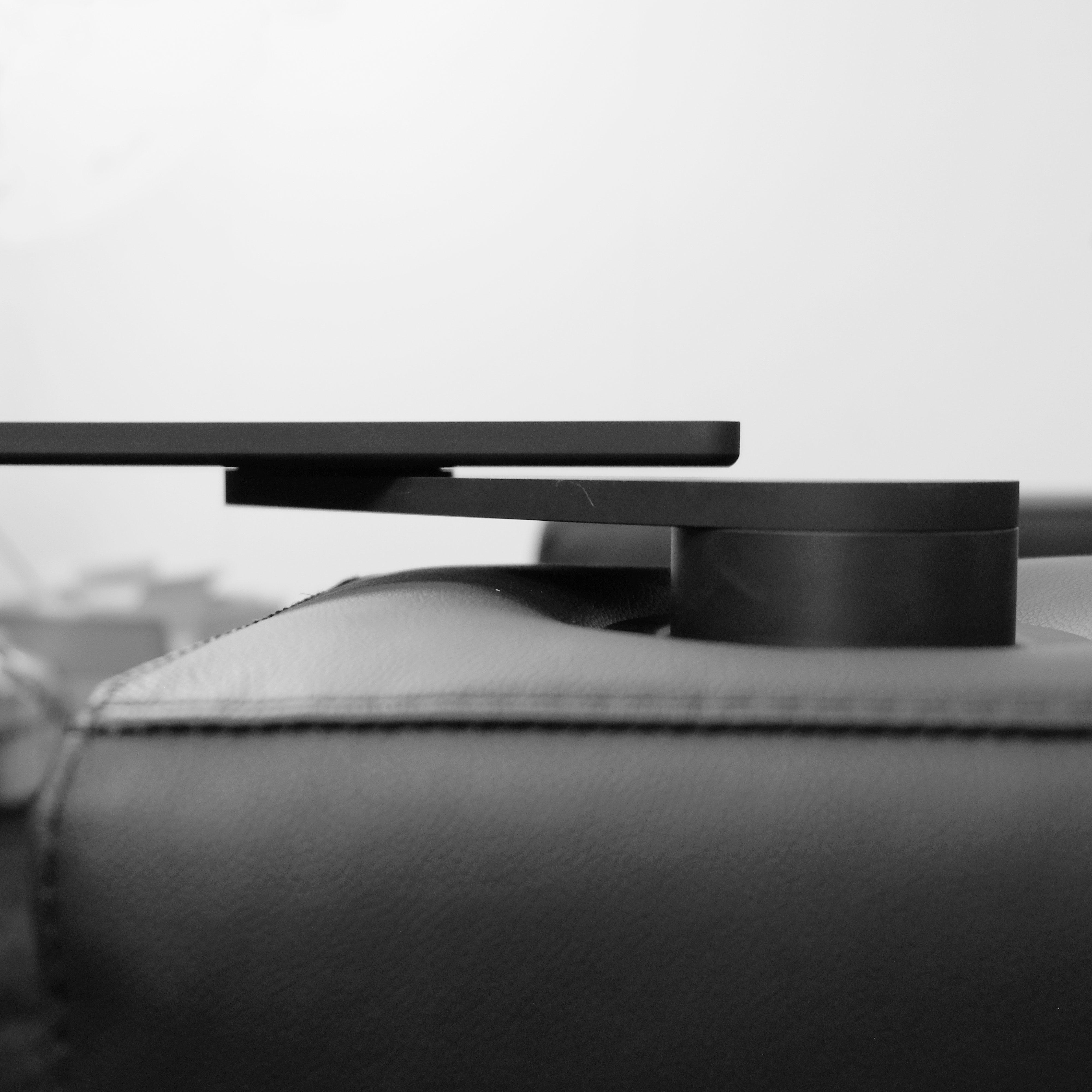 Rotating Tables