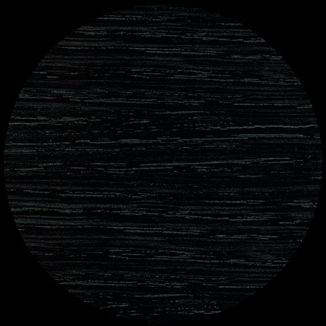 BLACK OAK - ZW